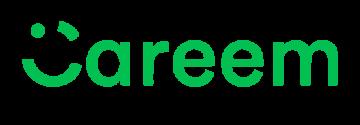 Careem-logo2