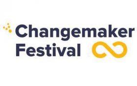 Changemaker-logo