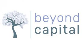 beyond-capital-logo
