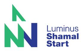 New-Shamal-Start-logo-280x175