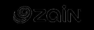 zain-logo5