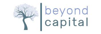 beyond-capital-22