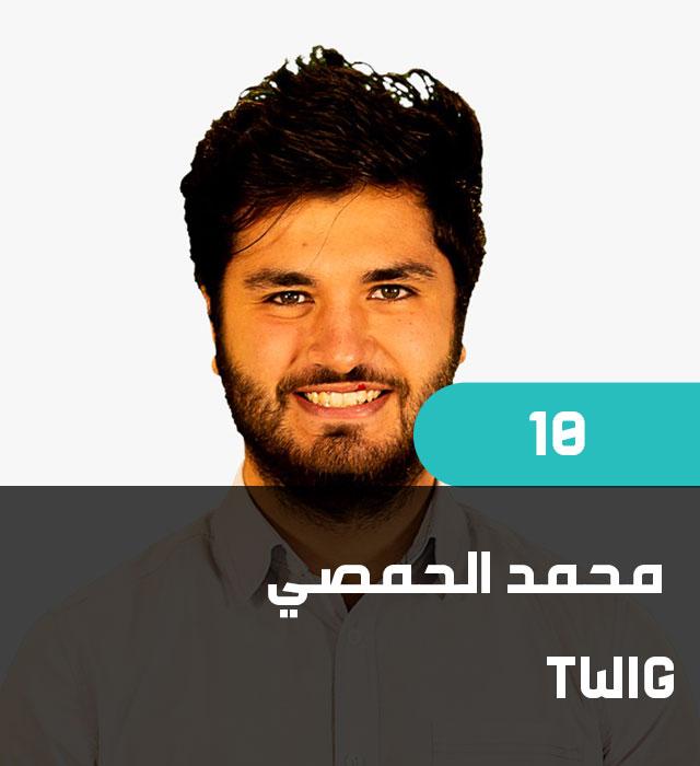 contestant-10
