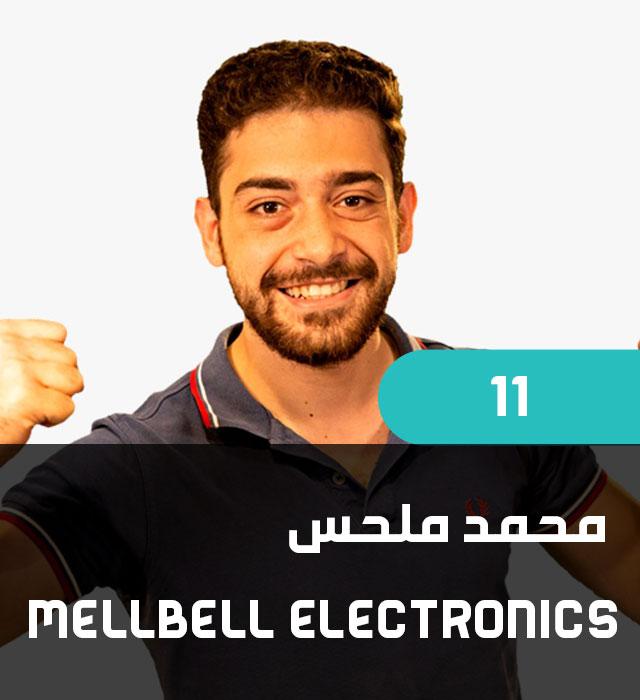 contestant-11