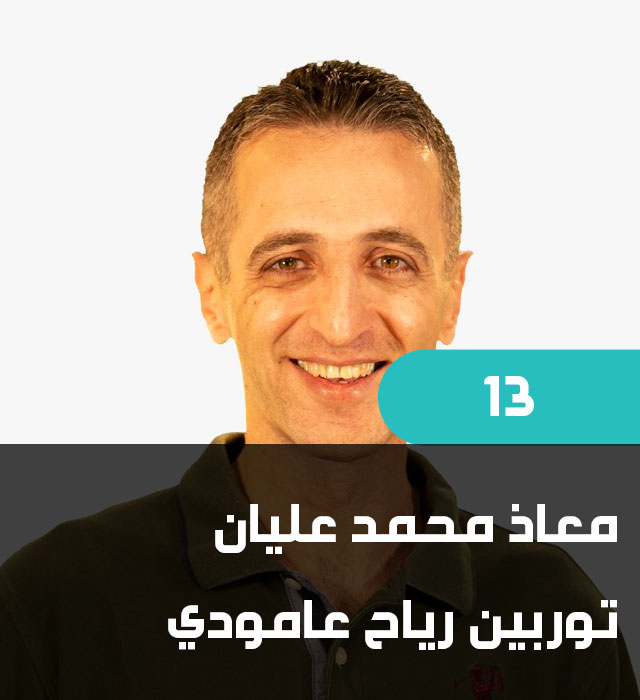 contestant-13