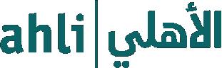 ahli-bank-logo-311