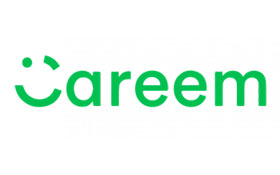 New-Careem-logo-280x175-(1)
