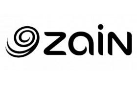 New-Zain-logo-280x175