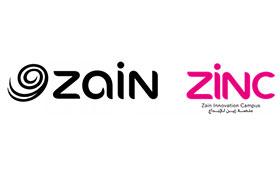 New-Zain-zinc-500-logo-280x175