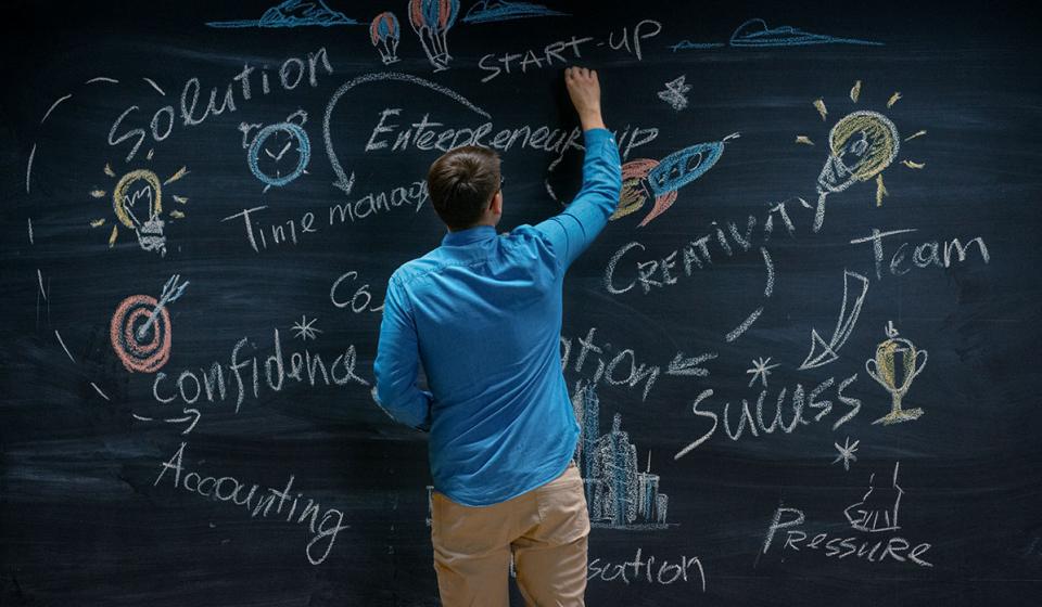 ٥-علامات-تدل-على-أنك-مؤهل-لدخول-عالم-ريادة-الأعمال